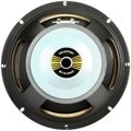 "Celestion BL10-200X Green Label Bass Speaker - 10"" 200-Watt Ceramic 8 ohms"
