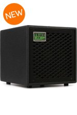 Trace Elliot ELF 1x10 300-watt Bass Cabinet