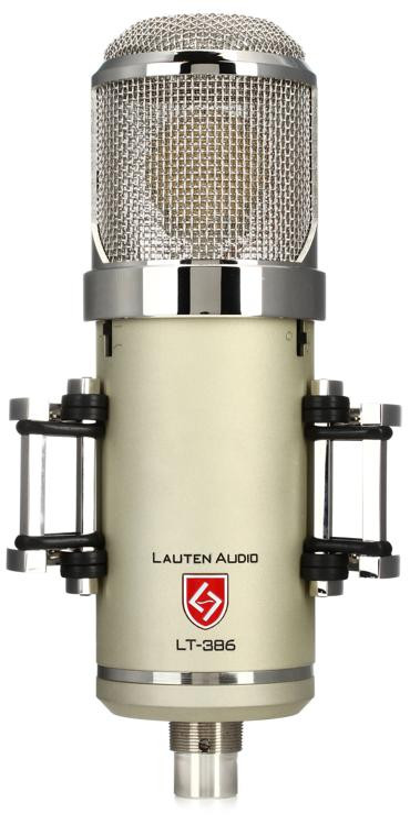 Lauten Audio Eden LT-386 image 1