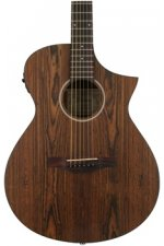Ibanez AEW31BC - Open Pore Natural