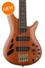 Ibanez SR30TH5PII - Natural Low Gloss