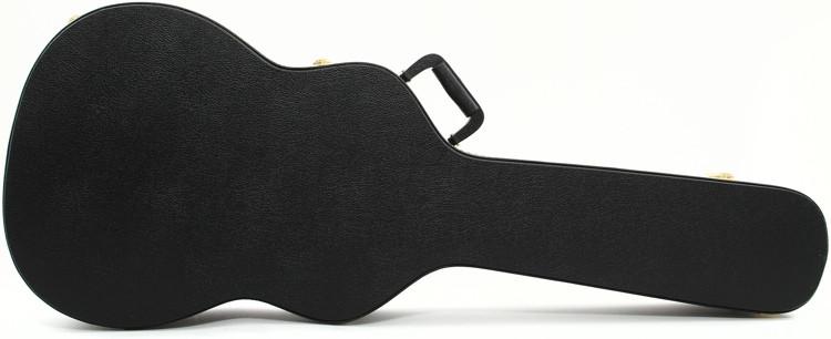 Gretsch G6291 Folk Acoustic Case image 1