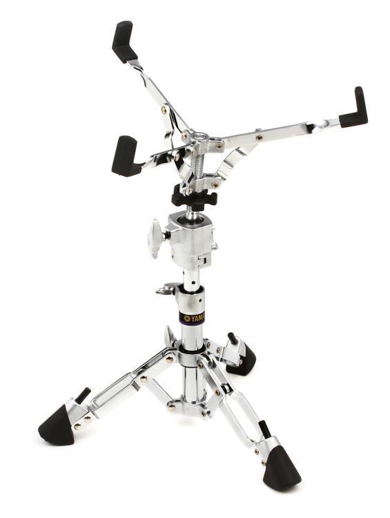 Yamaha SS-950 Ball and Socket Snare Stand image 1