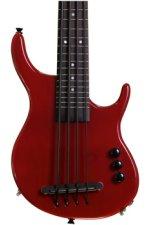 Kala U-Bass SUB - Skyline Red