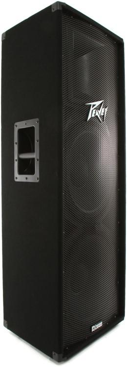 Peavey PV215D 800W Dual 15