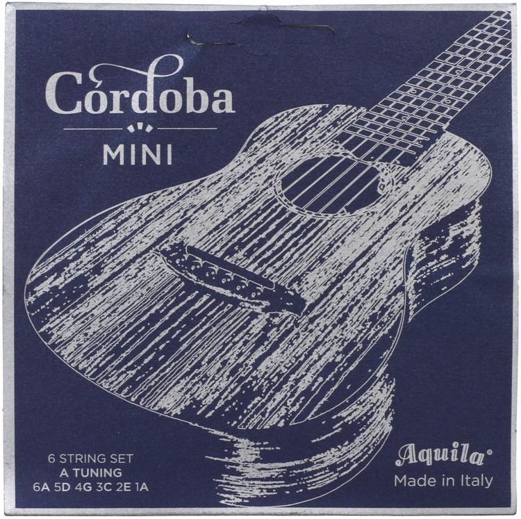 Cordoba Mini String Set -