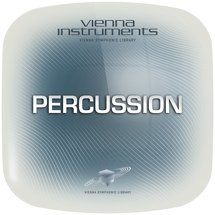 Vienna Symphonic Library Percussion - Full Library