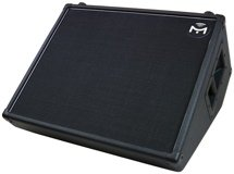 Mission Engineering Inc Gemini 1 1x12