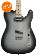 Fender Custom Shop Alan Hamel Founders Design Sparkle Telecaster