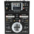 Roland V-4EX 4-Ch Digital Video Mixer w/ Effects