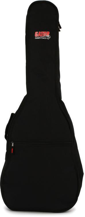 Gator Economy Gig Bag - Classical Guitar image 1
