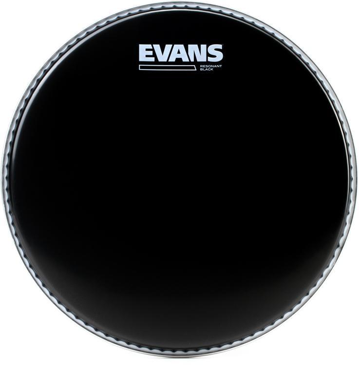 Evans Resonant Drumhead - 10