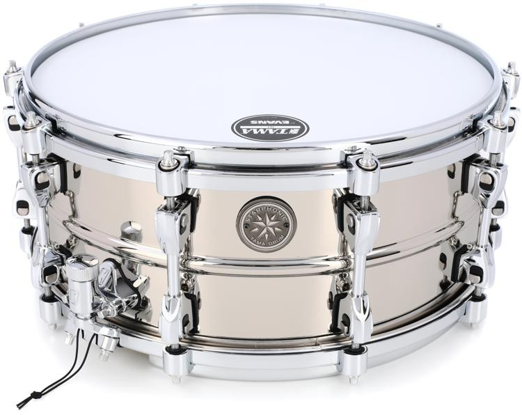 Tama Starphonic Series Snare Drum - 6