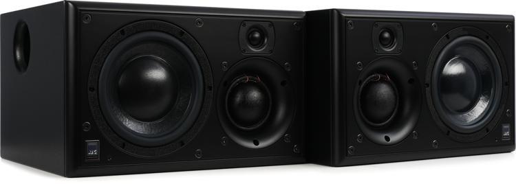 ATC SCM25A Pro 7