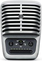 Shure MV51 Digital Condenser Microphone