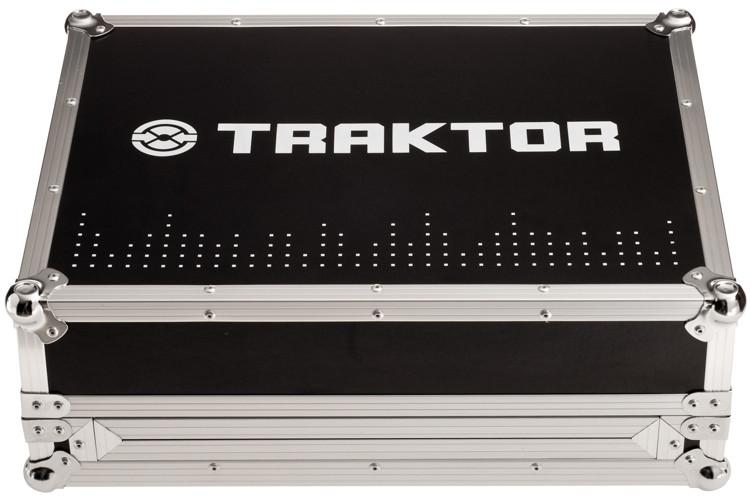 Native Instruments Traktor Kontrol S4 and S5 Case image 1