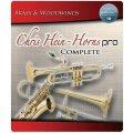 Best Service Chris Hein Horns Pro