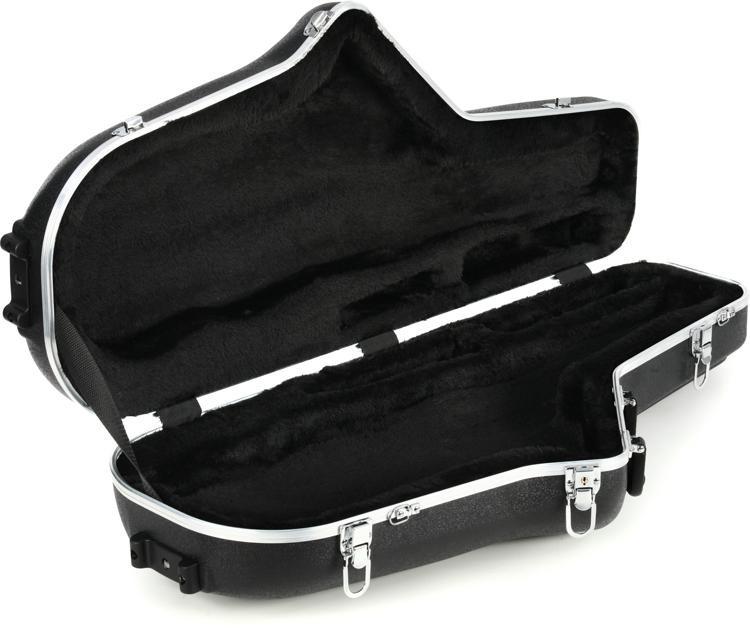 Gator GC-TENOR SAX - Tenor Sax Case image 1