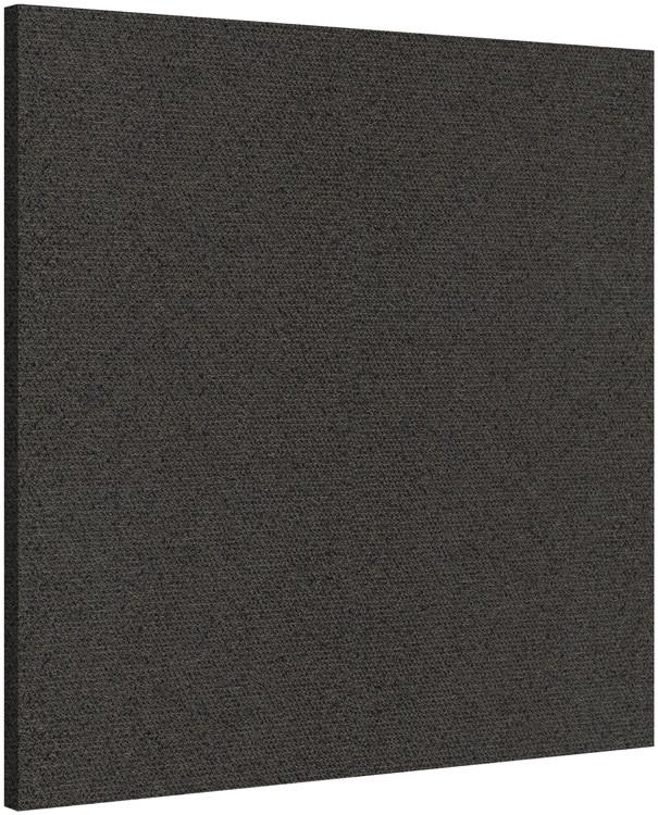 Auralex S244 ProPanel - Obsidian, Straight Edge image 1