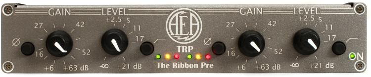 AEA Ribbon Pre image 1