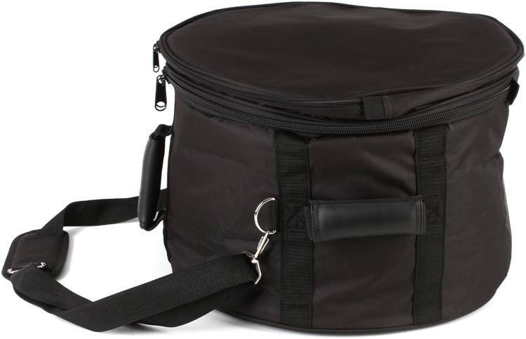 Elite Pro 3 Snare Drum Bag - 8