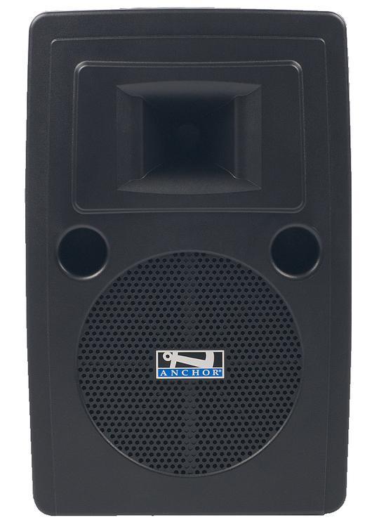 Anchor Audio Liberty Platinum image 1