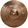 Paiste 900 Series Splash - 10