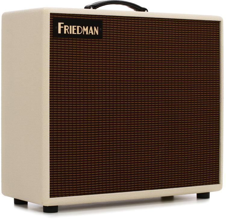 Friedman Buxom Betty 65-watt 1x12