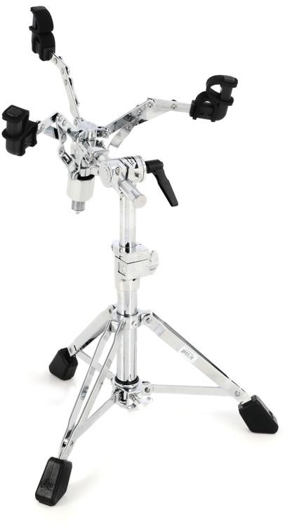 DW 9000 Series Airlift Snare/Tom Stand image 1