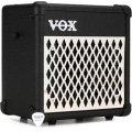 Vox Mini5 Rhythm 5-watt 1x6.5