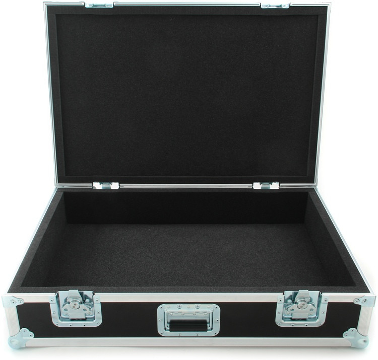 LM Cases MG24/14FX Mixer Case image 1