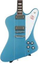 Gibson Firebird 2017 T - Pelham Blue