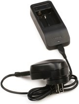 Shure SBC10 USB Battery Charger
