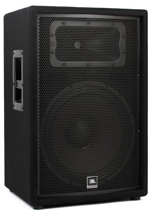 JBL JRX215 1000W 15