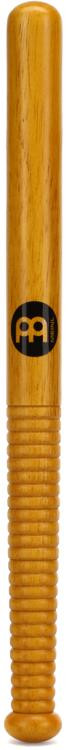 Meinl Percussion Cowbell Beater with Ribbed Grip - Natural image 1