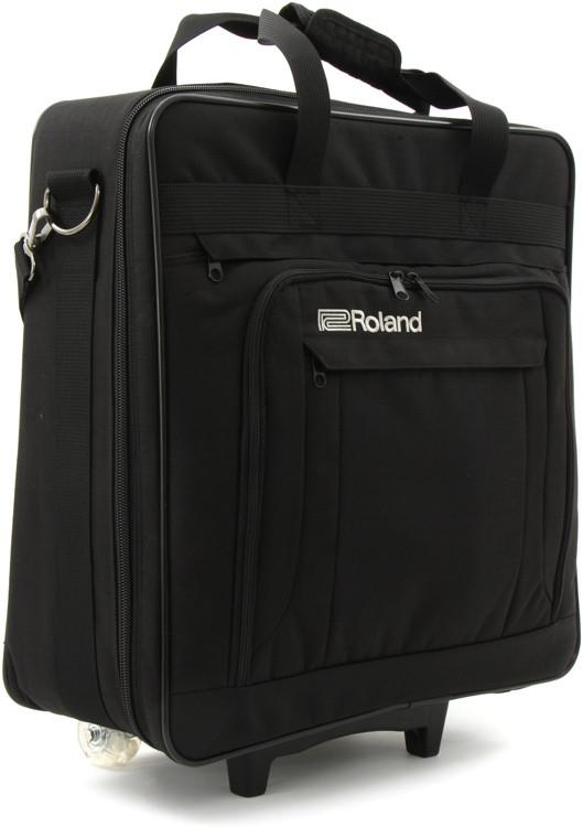 Roland Soft Case 01 image 1