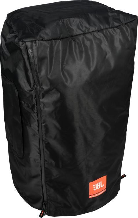 JBL Bags EON615-CVR-WX Convertible Speaker Cover for EON615 image 1