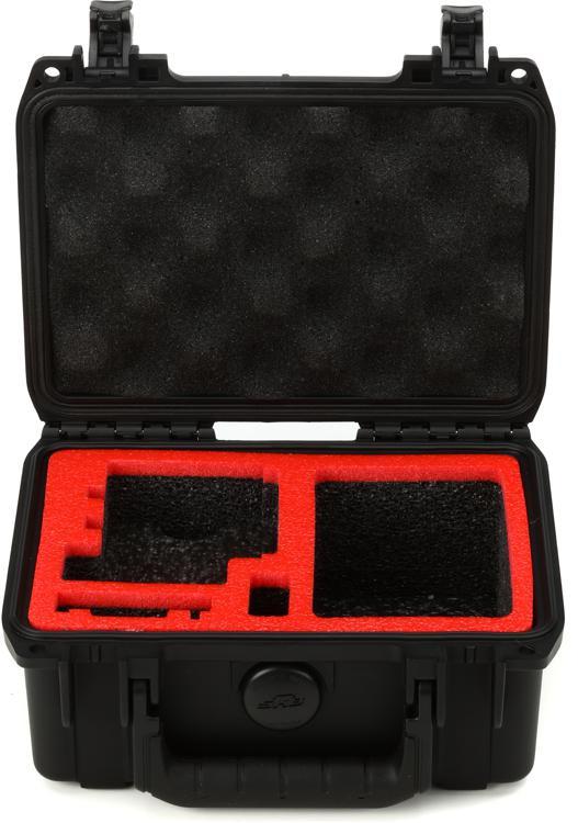 SKB 0705-3 Waterproof Single GoPro Case image 1