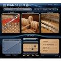 MODARTT Pianoteq 5 Standard Edition