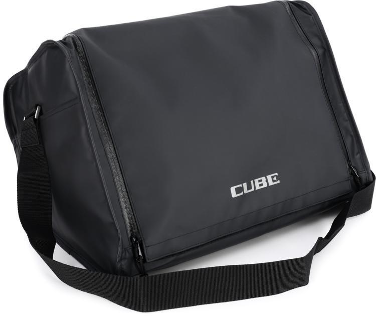Roland CB-CS2 Carry Bag for Cube Street EX Amp image 1