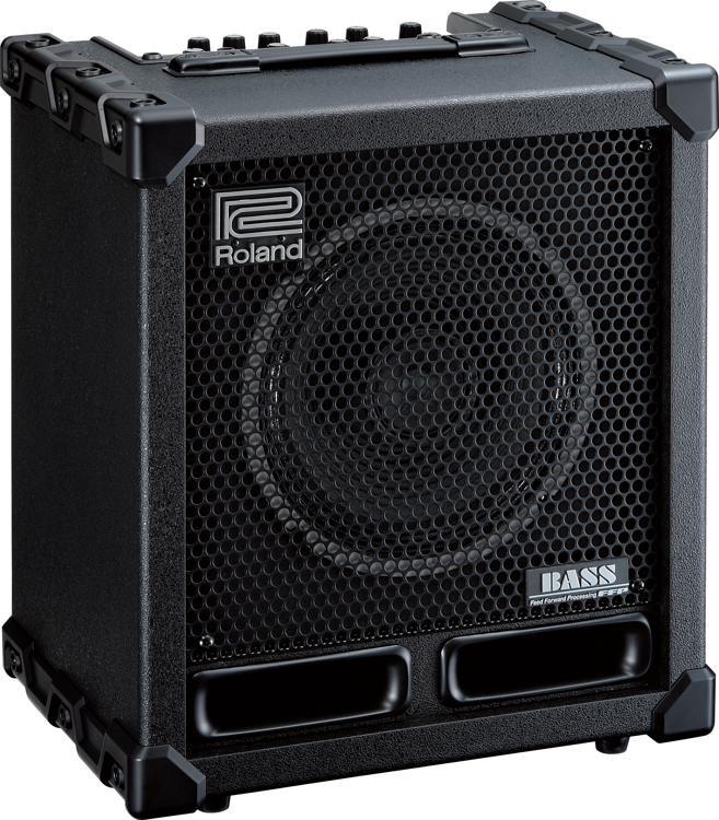 Roland CUBE-60XL BASS 1x10