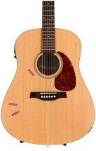 Seagull Guitars S6 Classic M-450T - Natural