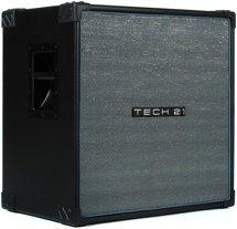 Tech 21 B410-VT 4 x 10