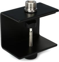 On-Stage Stands TM03 Table Top Mic Clamp