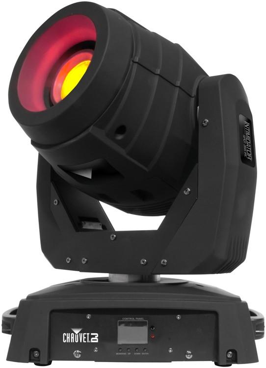 Chauvet DJ Intimidator Spot 355 IRC 90W LED Moving-head Spot image 1