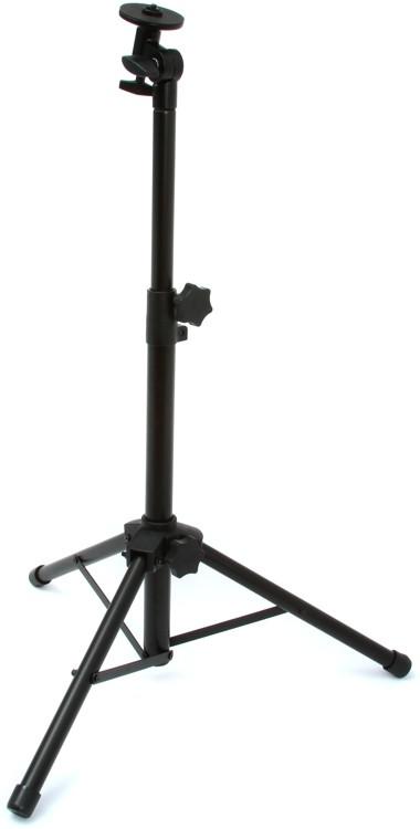 NS Design NXT Cello Tripod Stand image 1