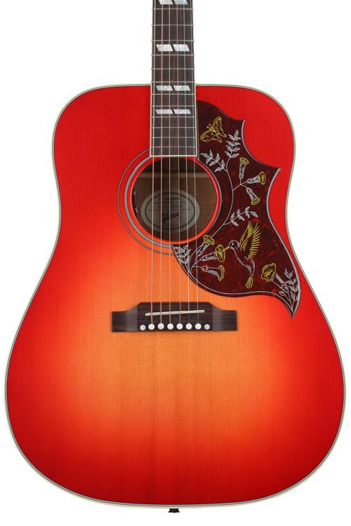 gibson guitar giveaway 2019