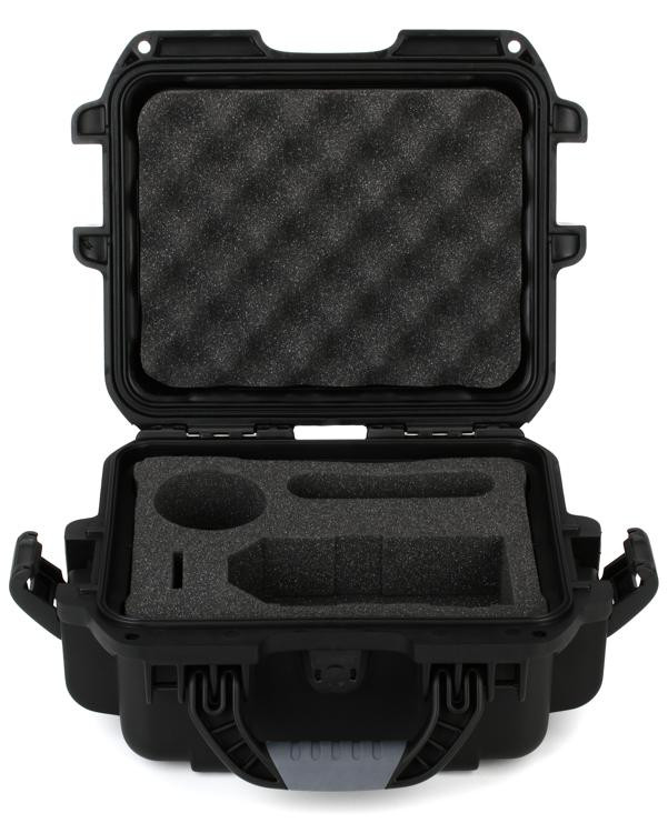 Gator GU-ZOOMH4N-WP - Waterproof Zoom H4N case image 1