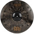 Meinl Cymbals Classics Custom Dark Crash - 19