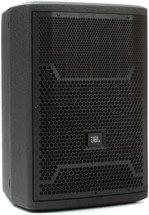 JBL PRX710 1500W 10